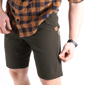 Pants + Shorts