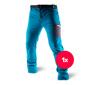 PACK Pants + T-shirt