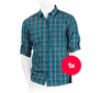 2PACK Shirts