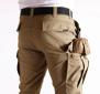 2PACK Pants