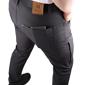 2x Pants