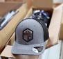 Hoodie + cap