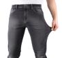 Pants + Tshirt
